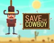 Salve o Cowboy