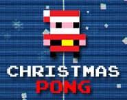 Ping Pong de Natal