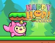 Salto Feliz Online