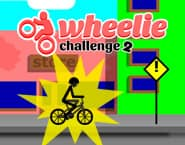 Desafio da Roda 2