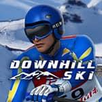 Ski Montanha a Baixo