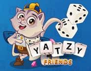Amigos Yatzy