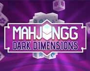 Mahjongg Dimensões das Trevas