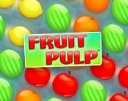 Polpa de Fruta