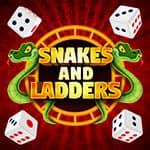 Cobras e Escadas