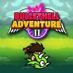 Aventura Bullethell 2