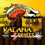 Frutas Katana