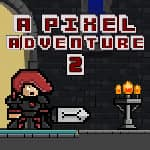 Aventura Pixel Vol 2