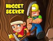 Caçador de Nuggets