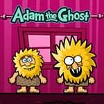 Adão e Eva: Adão o Fantasma