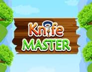 Mestre das facas