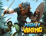 O Poderoso Viking