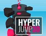 Híper Salto 3D