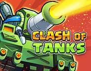 Batalha de Tanques
