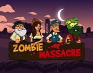 Massacre Zumbi