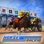 Corrida de Cavalos Online
