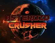 Esmagador de Asteroides