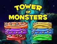 Torre dos Monstros