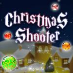 Atirador de Natal