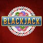 Rei do Blackjack