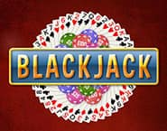 Rei do Blackjack