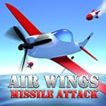 AirWing.io