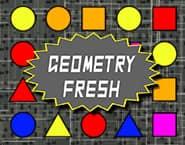 Geometria Fresquinha