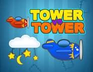 Torre vs Torre