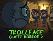 Jornada Trollface: Horror 2