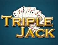 Triple Jack