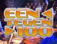 1 Against 100