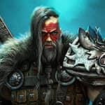 Vikings: Guerra de Clãs