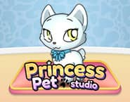 Studio Princesa Pet