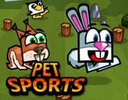 Esporte Animal