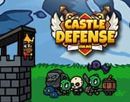 Defesa do Castelo Online