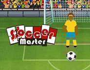 Mestre do Futebol