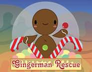 Resgate Gingerman