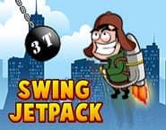 Swing Jetpack