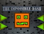 A Corrida Impossível