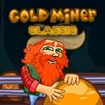 Mineiro Clássico de Ouro