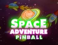 Pinball Aventura Pinball