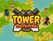 Defesa da Torre: Exército Orc