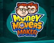 Criadores de Dinheiro