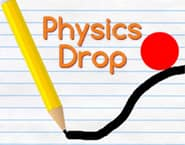Quedas Físicas