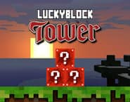 Torre Bloco da Sorte