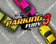 Estacionando com Fúria 3