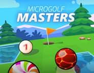 Mestres do Microgolfe