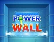 Poderoso Muro