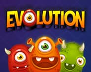 Evolucão Online