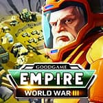Império Goodgame: Guerra Mundial 3